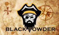 Vlag - BlackPowder
