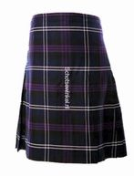 Heritage of Scotland kilt, Voordeelpakket A